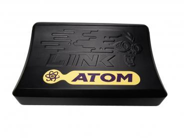 Link Engine Management G4+ Atom II WireIn ECU