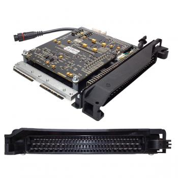 Link Engine Management G4+ BMWLink E36+ Plug-In ECU