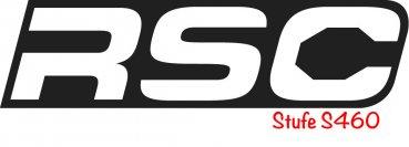 Toyota Supra A90 RSC Stufe S460