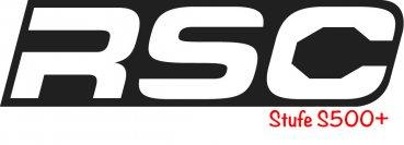 Toyota Supra A90 RSC Stufe S500+