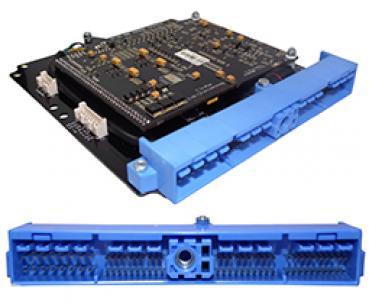 Link Engine Management G4+ 300ZLink 300Z+ Plug-In ECU